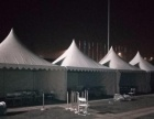 出租 各种桌椅水空调 桁架 帐篷 隔离带等展会用品