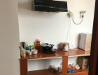 个人租房无中介费万达单间出租带厨房有空调