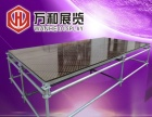 铝合金舞台桁架、truss架、背景架、厂家直销