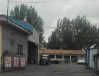 阳泉市郊区辛兴村与马家坡交汇处厂房租赁
