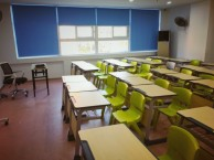 鹿城少儿英语培训中心 温州百佳培训学校秋季招生了