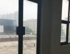 李村 大崂路 沿街商铺 220平米