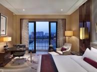 玛道装饰专注重庆酒店装修-主题酒店装修-连锁酒店装修