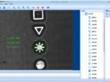 不用编程,快速搭建机器视觉系统软件