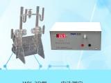 中国江苏南京物理化学实验仪器南大万和WY-3D电泳实验装置