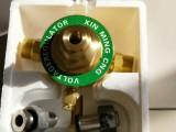 FQ燃气调压器天燃气液化石油气调压阀减压阀