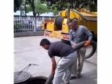 大丰市管道疏清潜水清於闸门水下检测堵漏切割,高压清洗污水管道
