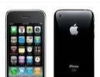 杭州苹果iphone5换屏多少钱