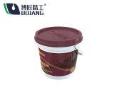 墙地固砂浆粘贴剂专业供货商-出售砂浆粘贴剂20KG
