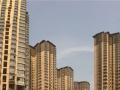 东高新 天玺台大型高档社区 底商旺铺出租可做任何行