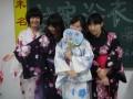 北京海淀教基础日语的培训机构有哪些