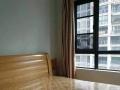 翠屏凤凰水城左岸 明星楼盘 房美价廉 小两房 金鸡岭市场