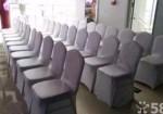 东莞全市桌椅,舞台,铁马,帐篷,空调,移动厕所租赁