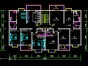 中堂镇哪里有学习CAD施工图画图的导航万江天骄职校