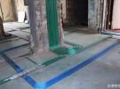 平顶山水管维修安装,家电维修,电路维修,暖气安装,水钻打孔