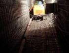 温州泵车,拖泵,地泵,混泥土输送泵销售租赁