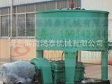 专业生产销售混砂机 砂处理设备 双辗轮混砂机