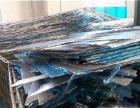 厦门哪里废不锈钢回收,厦门废旧不锈钢高价回收
