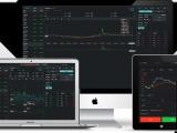 北京萬德專業股票配資系統搭建股票配資分銷代理系統源碼開發