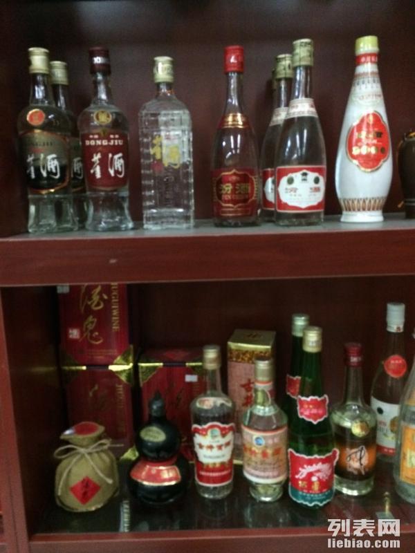 鉴定名酒回收名酒,名酒回收茅台酒,回收五粮液,洋酒回收