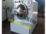 供应上海昀望可定制全自动脱泡机 半自动脱泡机