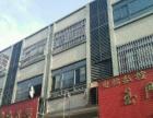 中华玉博园 商业街卖场 110平米