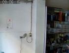 家庭装修网络布线接通、家庭组网、云监控、网络电视机顶盒