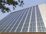 政务区 19000商务办公写字楼 出租 可做酒店医院