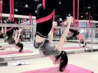 福建专业拉丁舞培训暑期培训速成班 葆姿舞蹈 师资力量雄厚