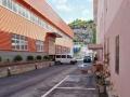 2000平米标准厂房配有办楼及住宿