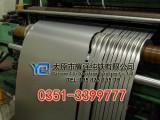 高纯度DT4A电工纯铁DT4工业纯铁DT4E电磁纯铁DT4C