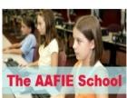 AAFIE美国国际教育 AAFIE美国国际教育诚邀加盟
