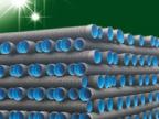 外贸双壁波纹管,哪里能买到专业生产双壁波纹管