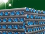 想买价位合理的双壁波纹管就到海南同德龙-双壁波纹管企业