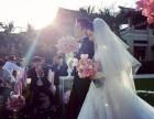 开州区高三传媒演艺公司承接大中小型婚礼庆典及红白事乐队演出