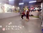 海珠区客村卓越教育附近哪里有专业艺考舞蹈培训班?