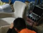 蔡边 圣堂 水平高效专业清洗沙发 布艺、真皮等沙发