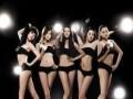 全国较大舞蹈教练培训学校 成人零基础入学包会包分配