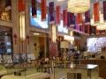 新城商铺4A级文化旅游景区旁,鞋都对面,辐射周边4