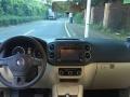 大众途观2013款 途观 1.8TSI 自动 两驱风尚版 一手车
