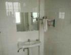 鹏盛嘉苑3室1厅2卫,简装修朝南北,可短租,看房有钥匙