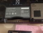 k101pGBA游戏机
