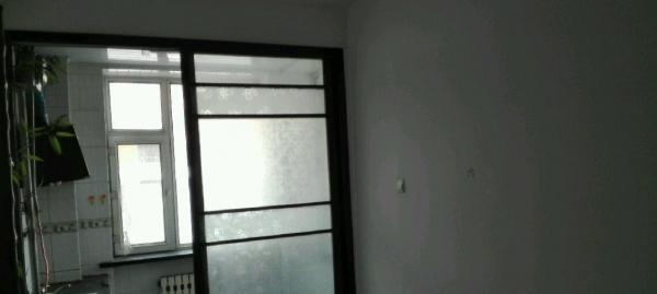 景丰家园 3室1卫1厅