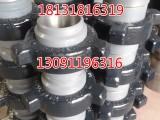 专业生产油田各种型号伸缩由壬 锤击油壬 钢由壬厂家直销质量优