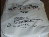 改性PVC聚氨酯树脂TPU58213 PVC共混专用TPU料