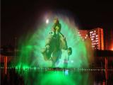 冷雾,水幕电影报价大全图片可选喷泉系列