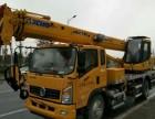 昆山千灯镇8吨25吨吊车出租3吨5吨10吨叉车出租