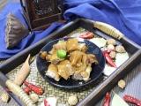 本源熱鹵美味 鹵味美食特色代表