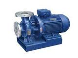 选购质量好的管道离心泵就选沈阳万通源|管道离心泵价格