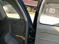 奇瑞 瑞虎 2006款 2.4 自动 四驱自动标准型工程车 无事